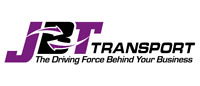 AZ Owner Operator Truck Driver USA- midwest