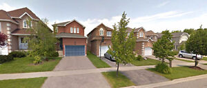 OAK RIDGES Deals - MUST SELL HOMES For Move Up Buyers