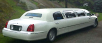 Independent Limousine services