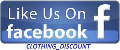 j&d discount clothing
