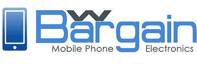 BW Bargain
