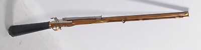 GIRANDONI REPLICA LEWIS AND CLARK EXPIDITION AIR GUN