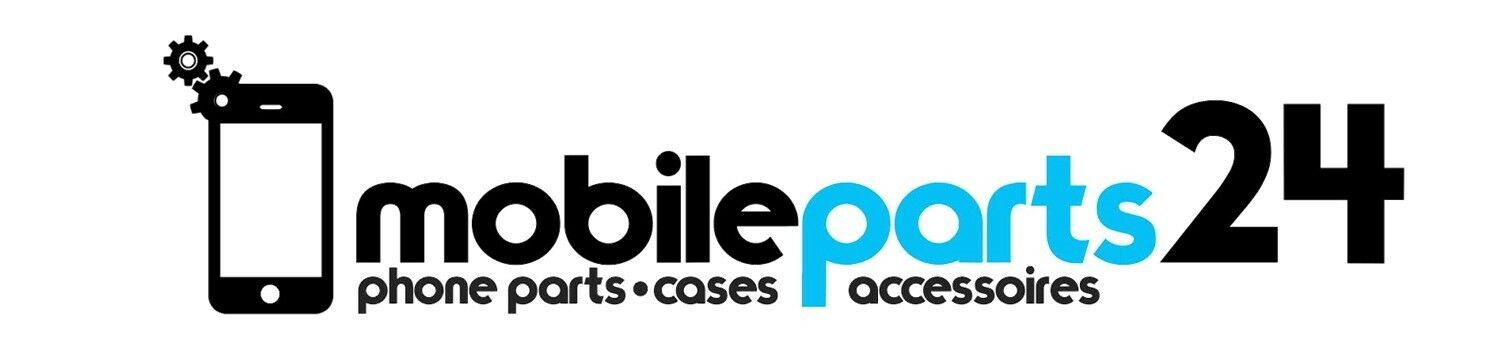 Mobileparts24