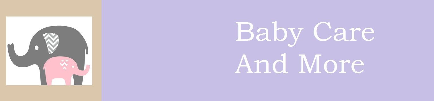 Baby Care And More