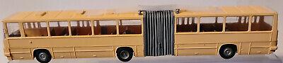 SES 14130500  IKARUS 280 GELENKBUS BEIGE  online kaufen