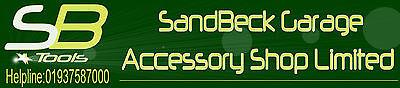 sandbeckgarageaccessoryshop