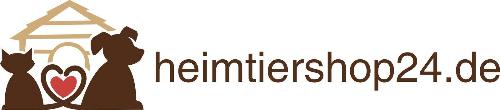 Heimtiershop24.de
