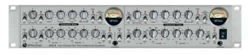 Toft Audio ATC-2