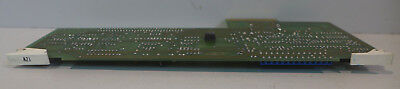 Wiltron A21 Yig Driver Board 6700-D-31718