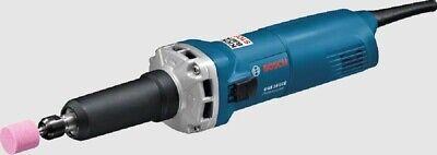 Bosch Ggs 28 Lce Profesional Amoladora Recta Con Mandril Arretierschalter