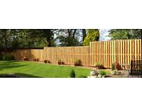 FENCING AND GATES ~ DRIVEWAYS AND PATIOS Fixed Price & Guaranteed ~ Landscapes Paving Turf Decking