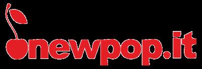 newpopWEB