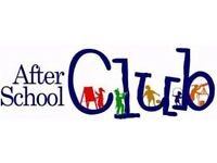 Holiday Club CCLD Level 3 Playworker needed 9am - 11.30 am