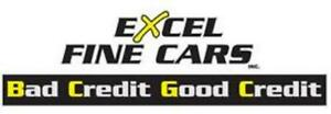 Excel Fine Cars Inc.