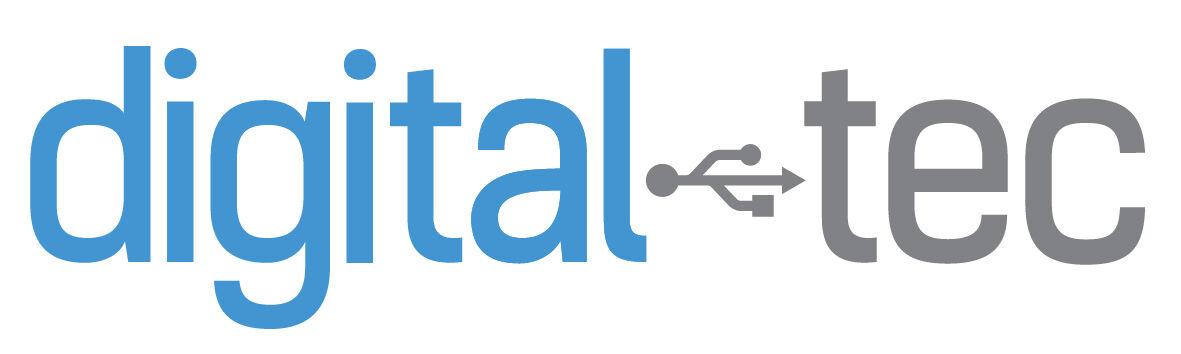 Digital Tec