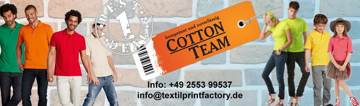 cottonteam