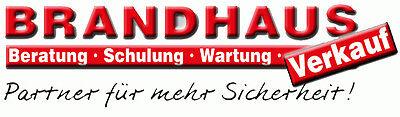 Brandhaus Shop
