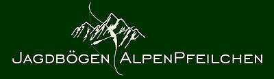 jagdbogenshop-alpenpfeilchen