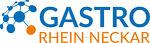 GASTRO-RHEIN-NECKAR