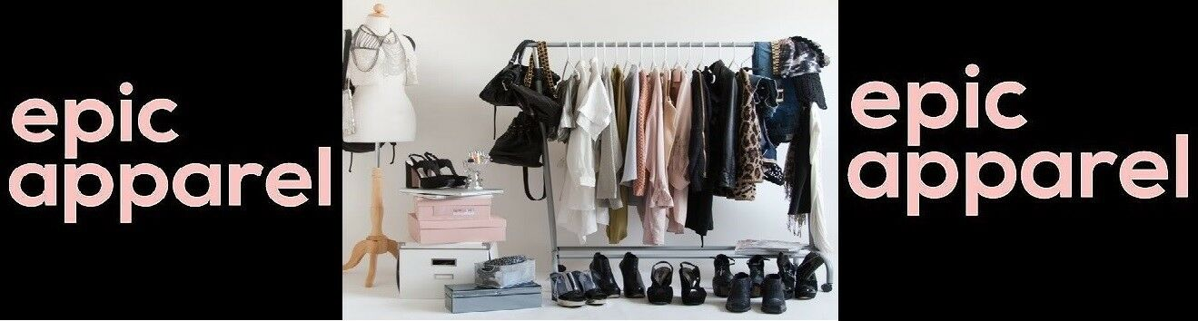 Shop From My Closet Please