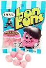 Strawberry Bon Bons