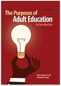 The Purpose of Adult Education