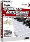 Piano Keyboard PC