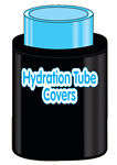 Hydration Tube Covers