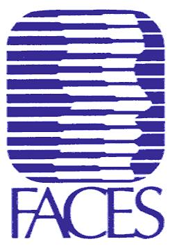 FACES: The National Craniofacial Association
