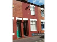 3 bedroom house in Brailsford Road, Manchester, M14 (3 bed) (#1031004)