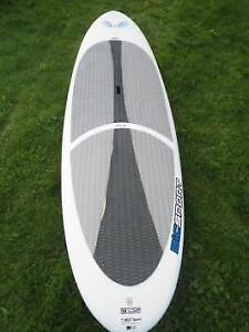 BIC 10'4 Performer Stand Up Paddle Board  - SUP BOARD