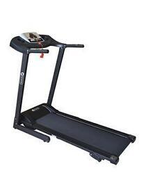 Bargain! - Dynamix Treadmill with power incline