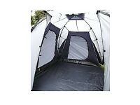 BRAND NEW 9 MAN ANDES HIGHLAND TRAIL TENT