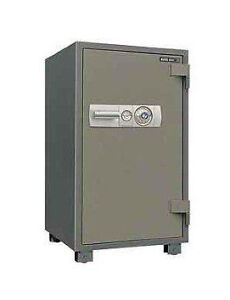 700. OBO BUMIL DS 110 FLOOR SAFE