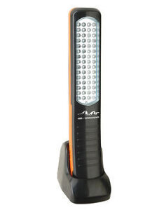 12V-LED-CAMP-WORK-LIGHT-60-BRIGHT-LEDS-RECHARGEABLE