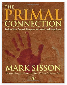 The Primal Connection :: Mark Sisson