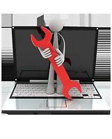 Réparation des laptops et ordinateurs