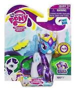 My Little Pony Masquerade