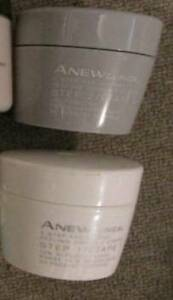 Anew Clinical 2 Step Treatment ***BRAND NEW*** Campbell North Canberra Preview