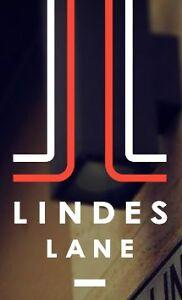 Lindes Lane Adelaide CBD Adelaide City Preview