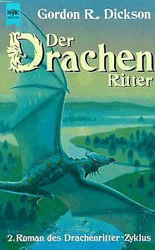 Der Drachenritter. 2. Roman des Drachenritter- Zyklus. v...   Buch   Zustand gut ()