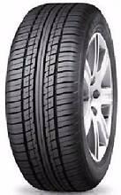 215/55R17 Tyres Fawkner Moreland Area Preview