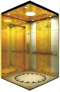 Elevator Suppliers Share Safety Precautions For Elevators