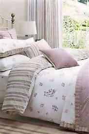 Full next bedroom set