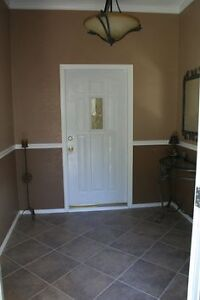 Professional painters starting at $130 a room Windsor Region Ontario image 3