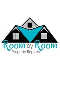 Property Condition Reports, Routine Inspections