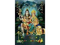 Psychic in Upton Park, Good mayes & Healer Forestgate/Best-Top Indian Astrologer in Shenfield,Leyton