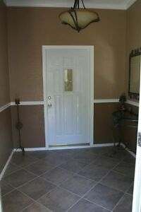 Painting Special 130$ a Room, Professional Painters! Windsor Region Ontario image 3