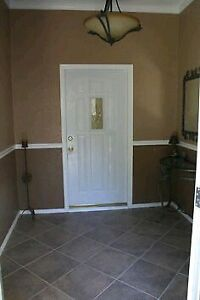 Pro Painter/Painting 130$ a room Windsor Region Ontario image 5