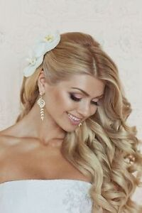 Mobile Hair and Makeup Kitchener / Waterloo Kitchener Area image 6